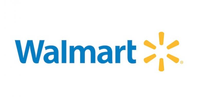 Are Wal-Mart and Big Food warming up to GMO labeling?