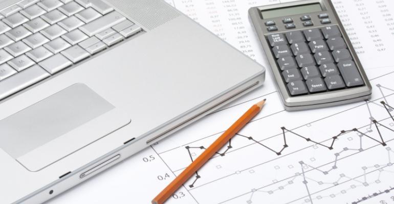 Database management 101 for natural manufacturers