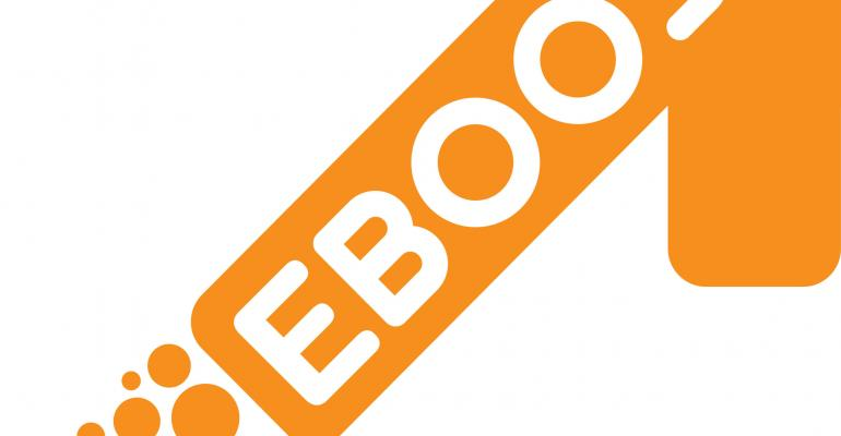 EBOOST, SodaStream launch natural energy drink flavors