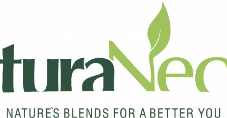 NaturaNectar Throat Guardian wins Best Sinus and Allergy Supplement