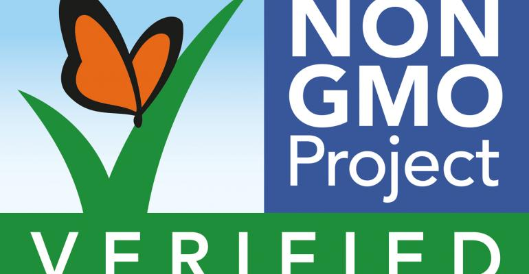 Nutralliance's SunE900 now Non-GMO Project Verified
