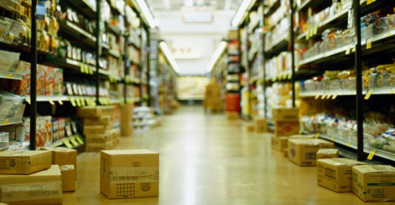 Shelf management tips to grow sustainable sales