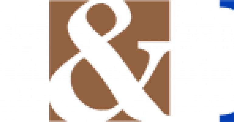 Tate & Lyle divulges dollar details