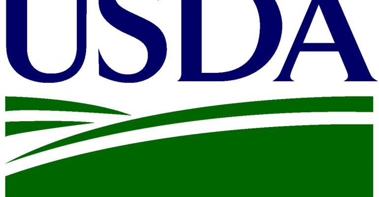 Conservation Stewardship Program back on track