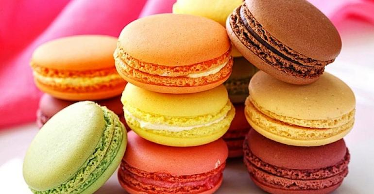 Which brands still use artificial food colorings?