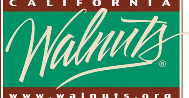 Walnuts linked to lower diabetes risk in women