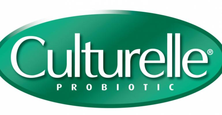 Culturelle makes good bacteria easy to swallow