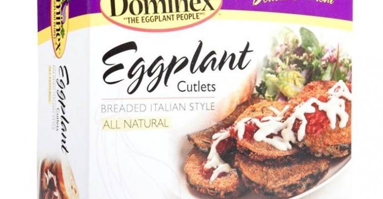 Westin Foods acquires Dominex
