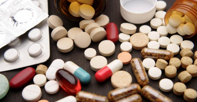 Adulterated supplements account for half of FDA drug recalls