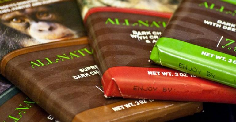 Endangered Species Chocolate expands staff