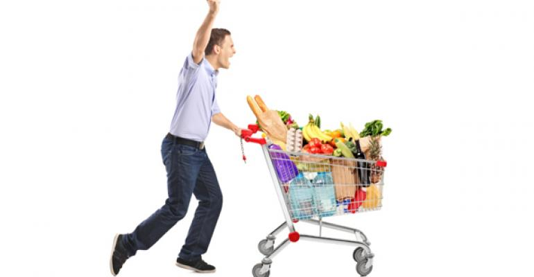 8 steps to mastering category management