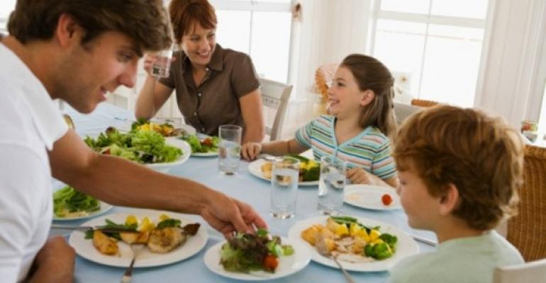 Help customers navigate food allergies and sensitivities