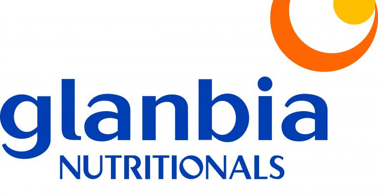Nutrition 21, Glanbia sign promotion, distribution deal