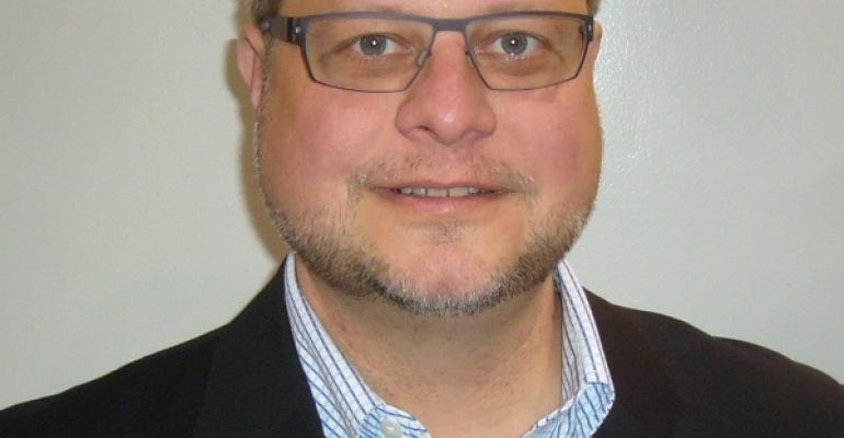 NattoPharma names key executive