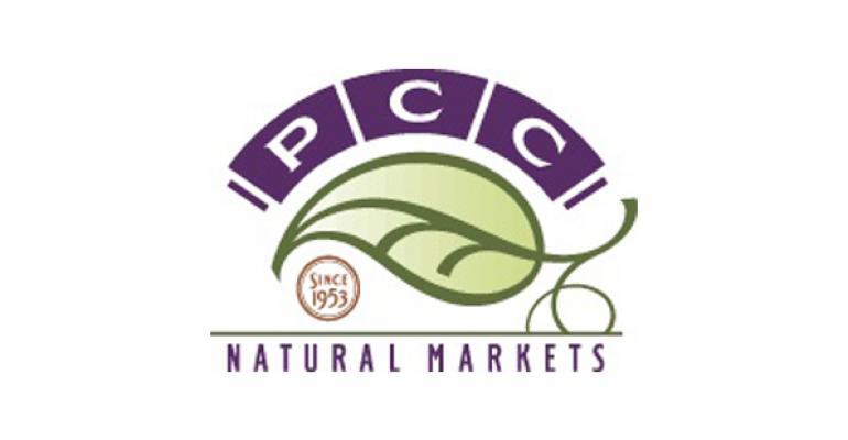PCC Natural Markets sets fair labor standard for chocolate
