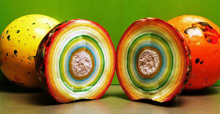 TicaPAN Quick Crunch cuts costs over gum arabic
