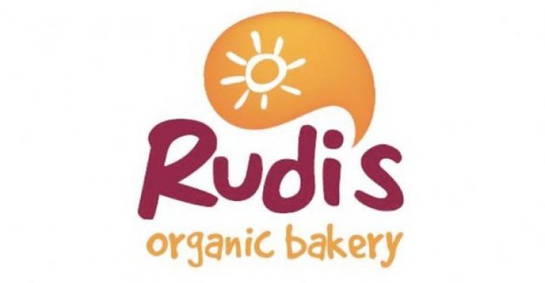 Rudi's opens gluten-free facility