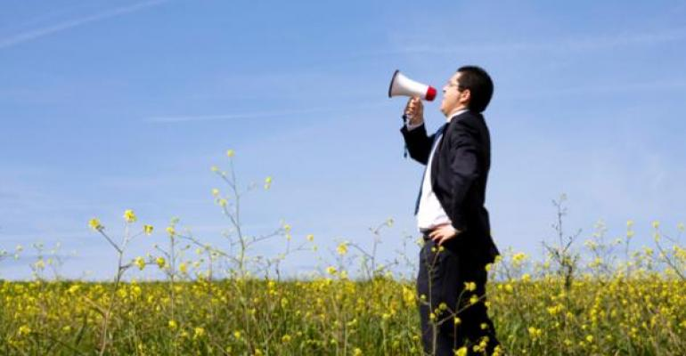 3 ways to prevent communication catastrophe in your natural business