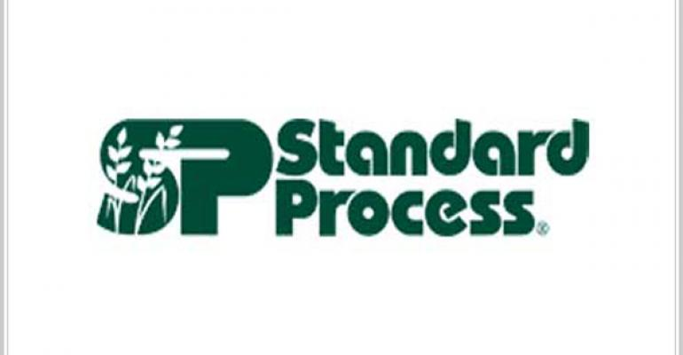 Standard Process names new creative manager