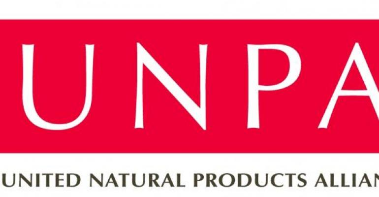 The Non-GMO future of supplements, natural foods