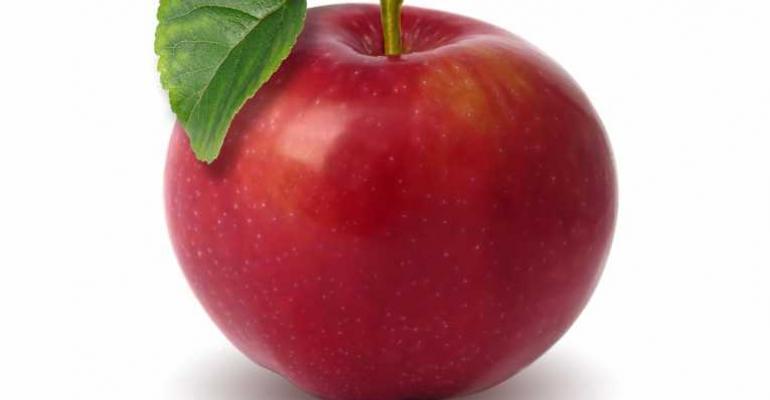 Meet SelectSIEVE Apple PCQ