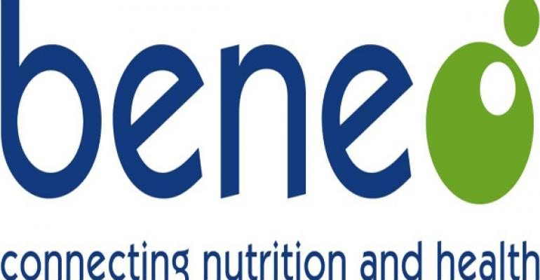 BENEO launches baby food rice starches