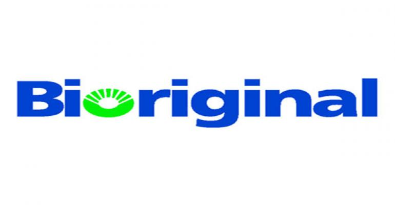 Bioriginal relaunches website
