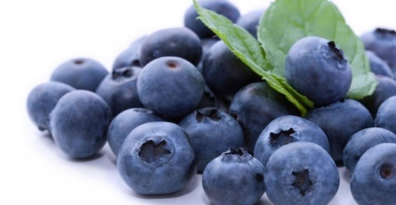 Despite mixed research, antioxidants business is booming