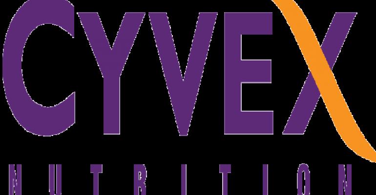 Cyvex, CK Ingredients extend alliance