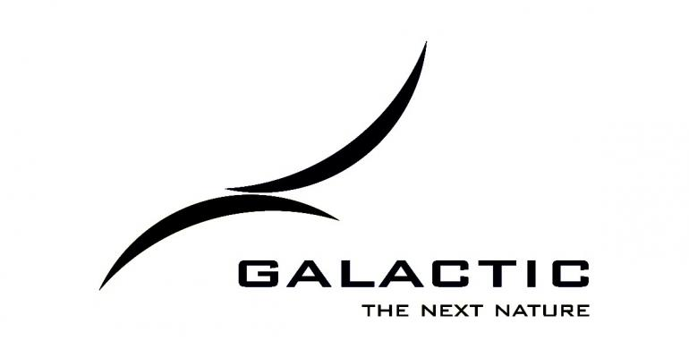 Galactic launches predictive modeling tool for food