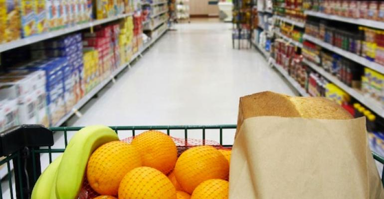 GMO labeling: Will grocery chains decide the issue?