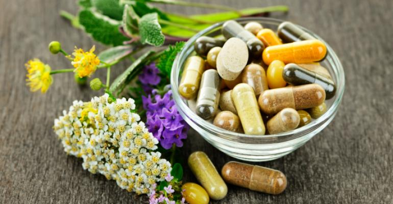 NFM Secret Shopper: Which supplements can help boost immunity?