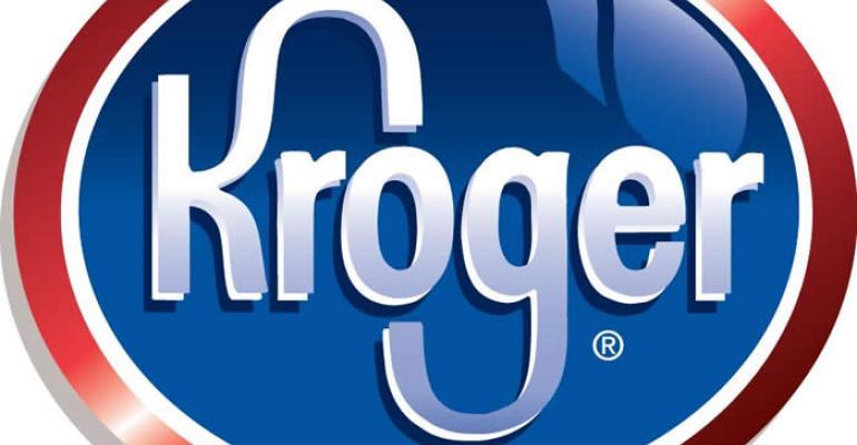 Tula Foods sues Kroger, Weber Flavors