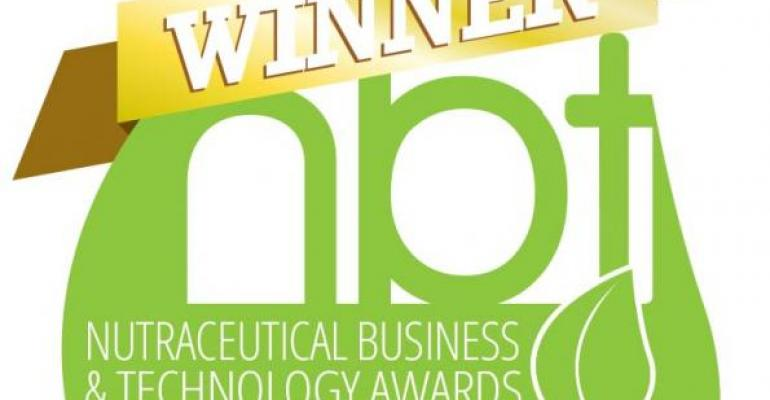 Gnosis wins NBT award for Mythocondro