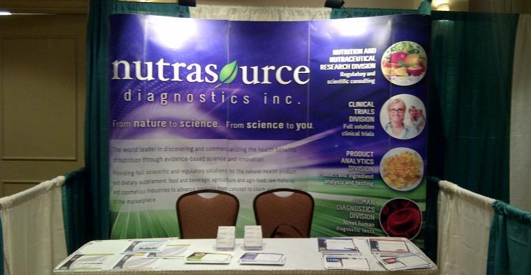 Nutrasource Diagnostics acquires Diteba Research Labs