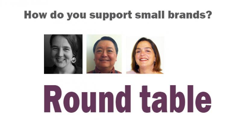 Retailer Roundtable: How do you support local brands?