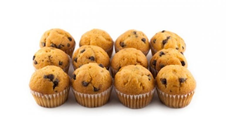 7 glutenfree statistics you need to know