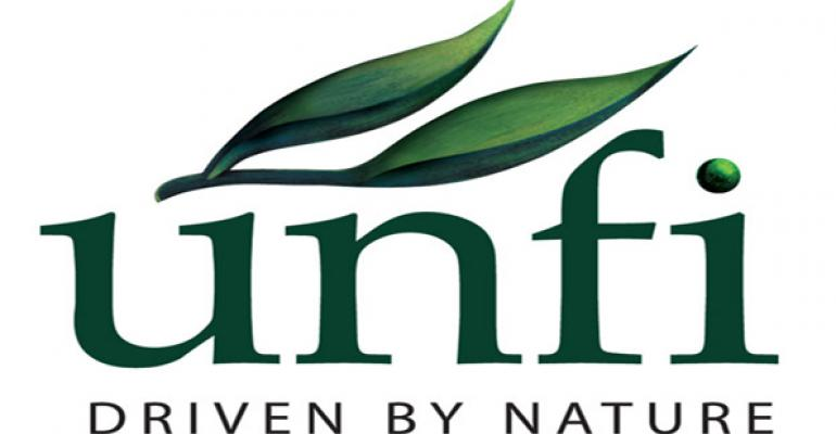 UNFI sales up 12.8% in Q3