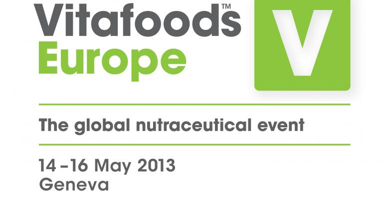 Talk investment with Seventure at Vitafoods