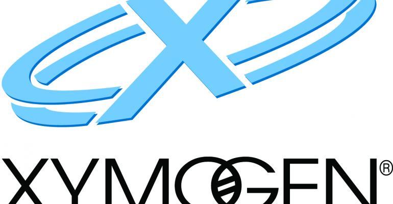 Xymogen recalls supplement with allergens