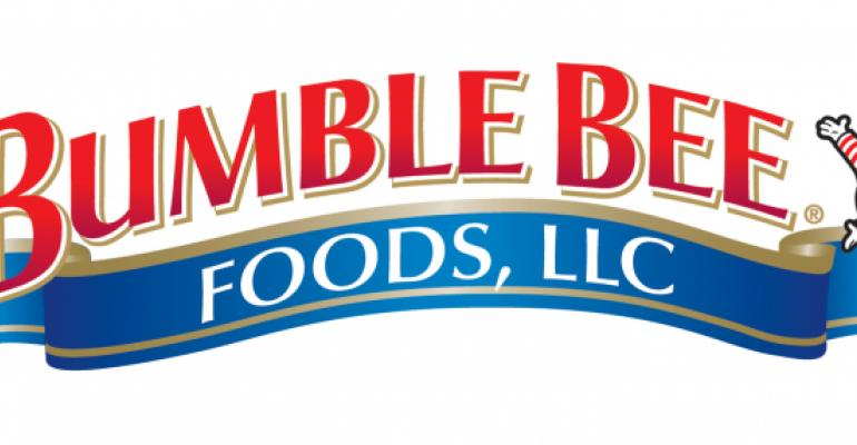 Bumble Bee Foods unveils MSC-certified Wild Selections