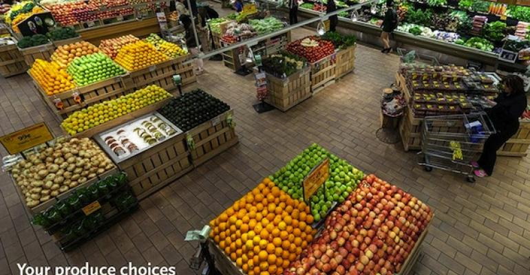 Whole Foods educates customers on pollinators the hard way