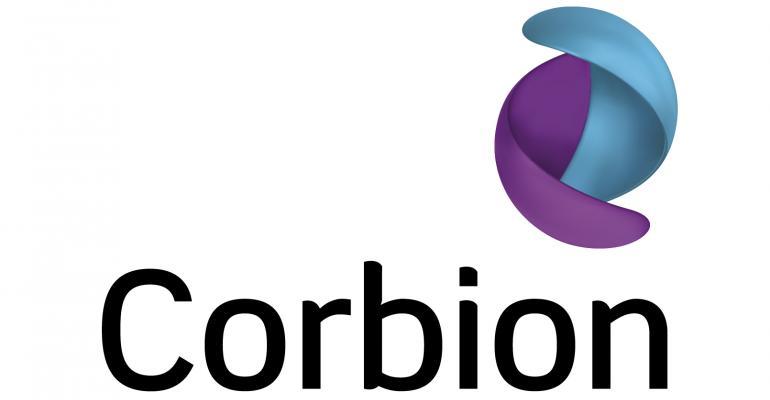 CSM becomes Corbion