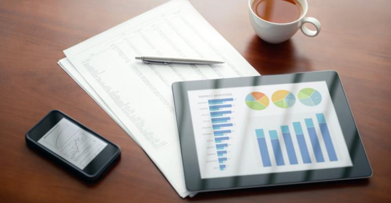 5 reasons gross margin is so important to investors & brands