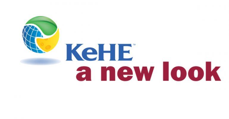 KeHE drops Tree of Life distribution name