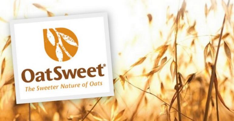 OatSweet announces new brokers