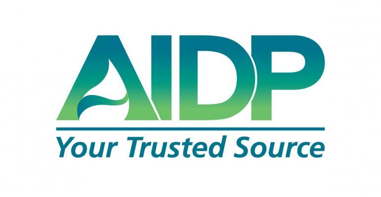 Study: AIDP's Magtein