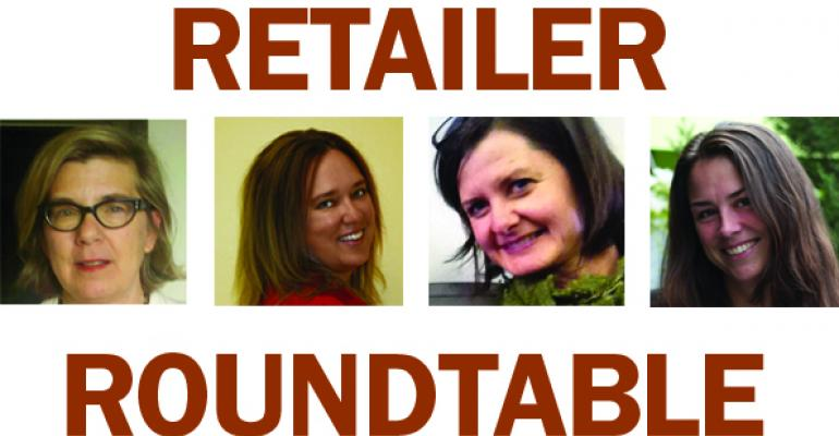 Retailer Roundtable: What draws traffic to your supplement department?