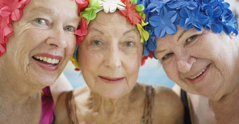 Taking omega-3s may help prevent skin cancer, Manchester U finds