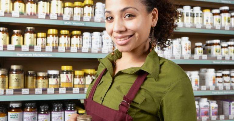 3 tips to introduce shoppers to supplements